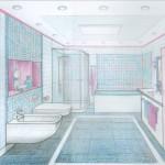 ванная (Ильина)