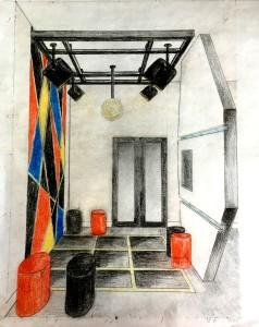 perspektiva-loft