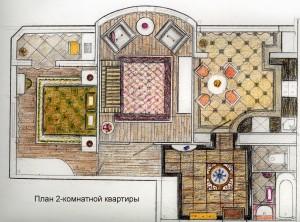 plan-kvartiryi2
